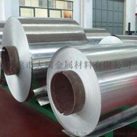 成都2A12铝板 铝棒 铝排