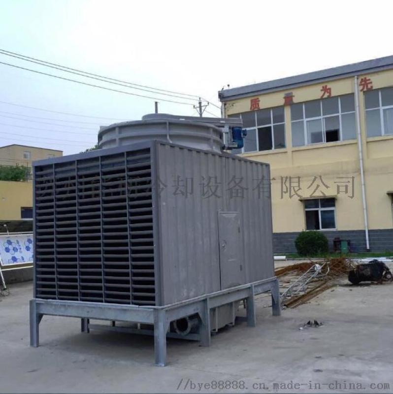 江苏苏州闭式冷却塔厂家