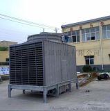 江蘇蘇州閉式冷卻塔廠家