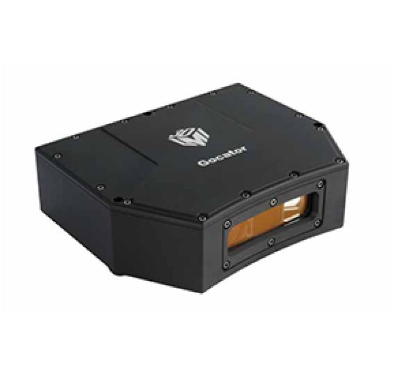LMI Gocator 3D视觉传感器型号