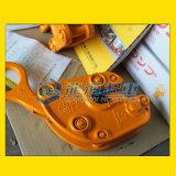 V-25三木鋼板夾鉗,日本三木鋼板起重鉗,保質一年