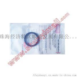 Kalrez 4079全 醚耐高温橡胶密封圈