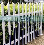 道路栏杆多少钱