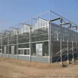 温室厂家专业建设阳光板温室造价阳光板温室大棚