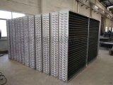 廠家直銷新樂達鋁翅片換熱器