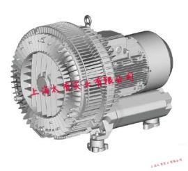 单相旋涡式自动自吸泵