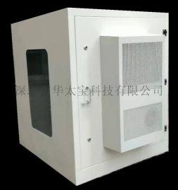 投影机恒温箱  空调恒温箱