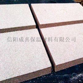长沙湘潭株洲珠光砂玻化微珠无机轻集料防火保温板