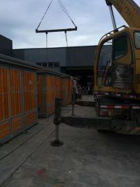 四川乐山计量箱、电表箱、配电箱、入户箱、临电箱