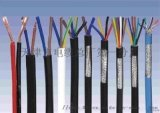 HYA通信电缆绝缘材料