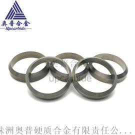 YG20硬质合金移印机钨钢刮刀φ68*φ58*15