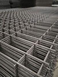 桥梁钢筋焊接网-砌体钢筋网片-厂家直销