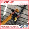 歐式起重機維修 歐式起重機配件 科尼電動葫蘆