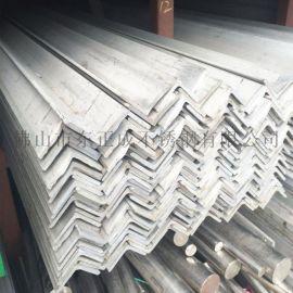 珠海不锈钢角钢,达标304不锈钢角钢