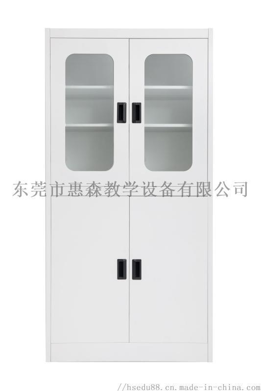 实验室PP药品柜,东莞全钢药品柜生产厂家