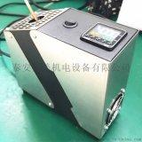 DY-GTL400C手持式干体温度校验炉