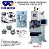 苏州电机压装机 用于电机电子/转子