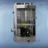 天津東坡泵業一體化污水泵站,全自動無人值守水泵泵站