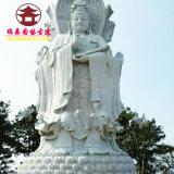 貴州雕塑成廠家,佛像泥塑加工定製
