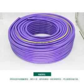 洗车管PVC花园管**洗车管