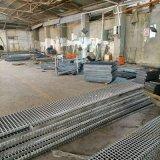 钢格板厂家,定制异性钢格板,钢格板厂家直销