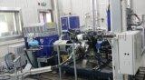 工業級別環保型移動式管網式高壓細水霧滅火裝置