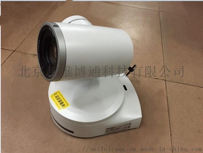 松下 AW-HE65HWMC/HKMC高清摄像头维修
