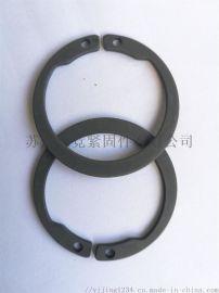 反向孔用挡圈 增压器挡圈卡簧内卡M1308