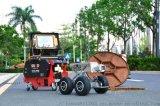 山西管道检测机器人厂家直销/山西管道检测机器人厂家价格/山西管道检测机器人厂家批发采购