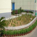 圍牆pvc塑鋼護欄 雲南草坪護欄
