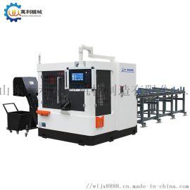 厂家供应高速金属圆锯机WL85X