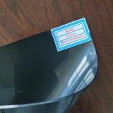 銷售藕池防水橡膠布 防滲土工布 小龍蝦防逃膜用防水