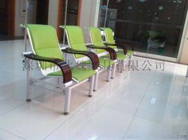 Baiwei国内**品牌输液椅