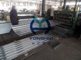 750型铝合金压型板,900型铝合金压型板,铝合金压型板