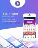 商城app开发能为实体商城带来效益吗