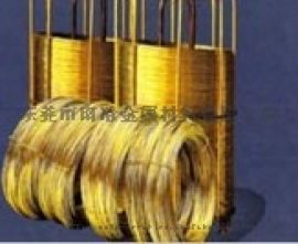 QSi3-1青铜线,厂家现货