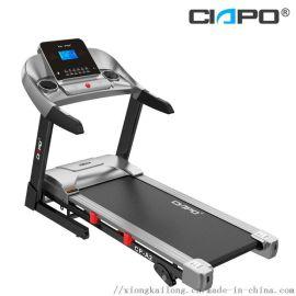 暢跑CP-A2跑步機家用多功能靜音折疊電動 跑步機