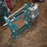 行车制动器 YWZ-200/25电力液压鼓式制动器