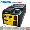 日本MINIMO美能達超音波專用電源P30變壓器