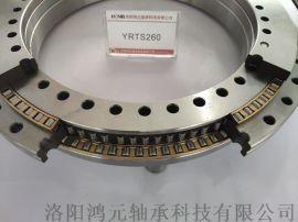机床主轴轴承HRT转台专业研发-HRT395