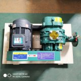 CCR-65水产养殖增氧罗茨曝气风机