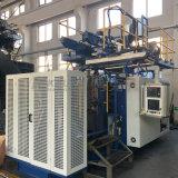 三維風管機KKF90