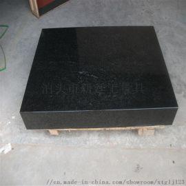 河北什么行业中使用大理石平板-新廷工具