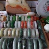 15元模式跑江湖地攤玉器擺件禮品價格