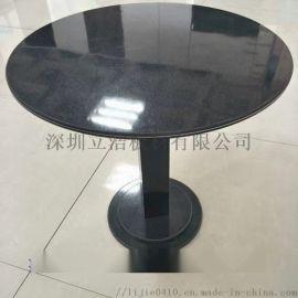 北京实心理化板12.7mm理化板台面12mm理化板