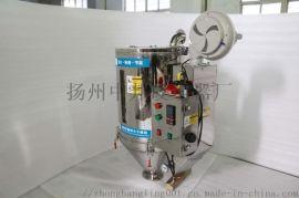 青岛料斗式干燥机 塑料粒子干燥机 节能干燥机厂家