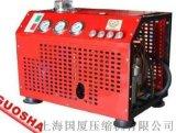 3立方150公斤高压空压机