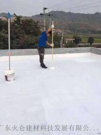 浙江纳米中空玻璃微珠保温隔热材料厂家