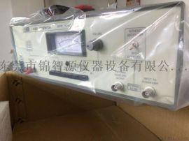 原裝 臺灣陽光8121C雜音產生器