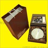 密度板高檔蜂膠禮品盒 鄭州印豐新款蜂膠禮品盒